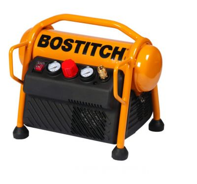 Bostitch kompressori MRC-6E