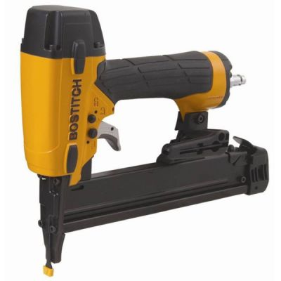 Bostitch hakaskone SL540-E