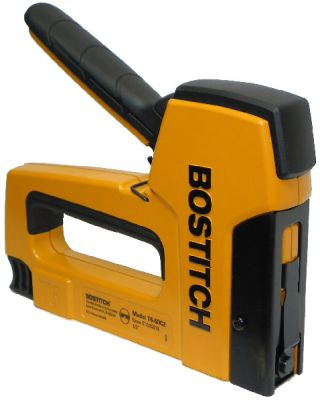 Bostitch Hakaskone T6